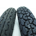 Picture for category Tyres