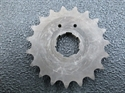 Picture of SPROCKET, 19T, EARLY ATLAS