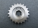 Picture of SPROCKET, 21T, G/BOX, REPO