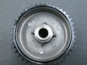 Picture of DRUM/SPROCKET ASSY, BRK, RE