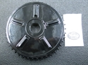 Picture of SPROCKET, R, 42T, MKIII