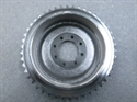 Picture of DRUM/SPROCKET ASSY, 46T, RE