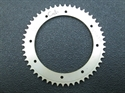 Picture of SPROCKET, R, 50T, CUB