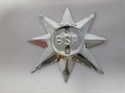 Picture of BADGE, BSA STAR, T/CVR, C15