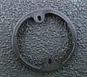 Picture of GASKET, T/SIGNAL LENS, RBR