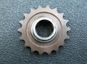 Picture of SPROCKET, 18T, G/BOX, A65