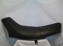 Picture of SEAT, H/RIDER, LO, BW