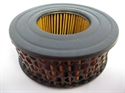 Picture of ELEMENT, A/FILTER, TR5T, 74