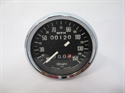 Picture of SPEEDO, VEGLIA, USED