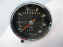 Picture of SPEEDO, 0-150, DUCATI, 1600