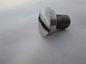 Picture of SCREW, CHOKE TOP, USED