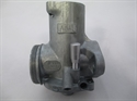 Picture of CARB BODY, RH, 928
