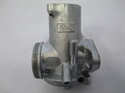 Picture of CARB BODY, RH.932