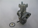 Picture of CARB, 27 MM, RH, TRIPLE