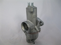 Picture of CARB, 32 MM, RH, 4 STRK, CONC