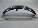 Picture of FENDER, FRONT, 4-TAB, BSA