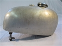 Picture of TANK, GAS, B44VS, 67-70, USED