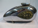 Picture of TANK, GAS, BSA A65L&T, USED
