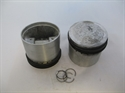 Picture of PISTON, A10, 020
