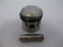 Picture of PISTON, A7 BSA, +020