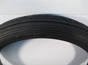 Picture of TIRE, AVON, RIBBED