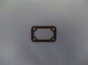 Picture of GASKET, SUMP, C15/B40
