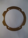 Picture of GASKET, BASE, C15