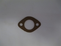 Picture of GASKET, INTAKE