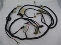 Picture of HARNESS, MAIN, 75 MKIII