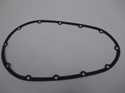 Picture of GASKET, PRIMARY, A65, 63-72