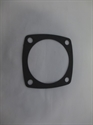 Picture of GASKET, SUMP, OIL IN FRAME