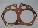Picture of HEAD GASKET, 500/650 NORTO