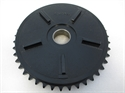 Picture of SPROCKET, R, 42T, MK3, REPO