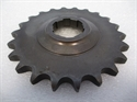 Picture of SPROCKET, 22T, G/BOX, REPO