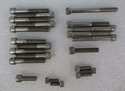 Picture of SCREW KIT, 66-8, SINGLES, 26