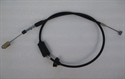 Picture of CABLE, BRK, F, COMM, DRUM BRK