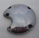 Picture of COVER, CLT, INSP, T160, USED