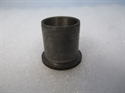 Picture of BUSH, K/START SPINDLE, USED