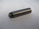 Picture of PLUNGER, CAMPLATE, USED