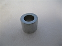 Picture of SPACER, .515ID, .872OD, .755