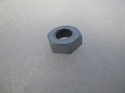 Picture of NUT, THIN, 5/16'' CEI
