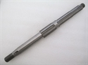 Picture of MAINSHAFT, 5-SPD, H/D, T140