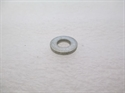 Picture of WASHER, FLAT, 1/4''