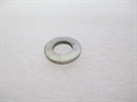Picture of WASHER, FLAT, 5/16''