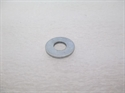 Picture of WASHER, FLAT, 1/4