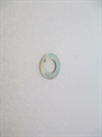 Picture of WASHER, FLAT, 3/8