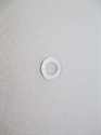 Picture of WASHER, FLAT, 5/16