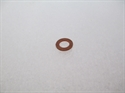 Picture of WASHER, COPPER, 1/4'' ID