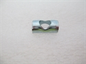 Picture of WASHER, D, EX-PIPE CLAMP