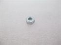 Picture of NUT, PLAIN, 1/4X26, CEI